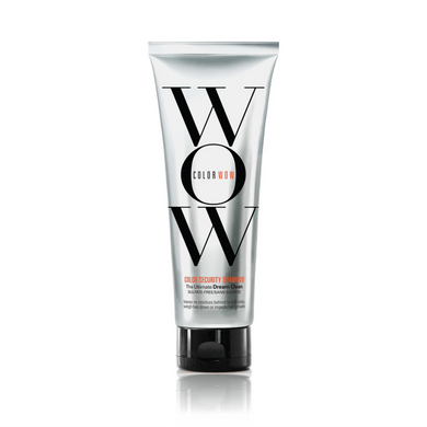 COLOR WOW COLOR SECURITY SULFATE FREE SHAMPOO 250ML