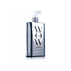 COLOR WOW DREAM COAT SUPERNATURAL SPRAY ANTI-FRIZZ TREATMENT 200ML