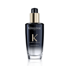 Load image into Gallery viewer, KÉRASTASE CHRONOLOGISTE PARFUM EN HUILE 100ML