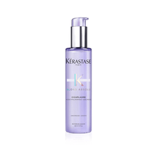 Load image into Gallery viewer, KÉRASTASE BLOND ABSOLU CICAPLASME LEAVE IN TREATMENT & HEAT PROTECTANT 150ML