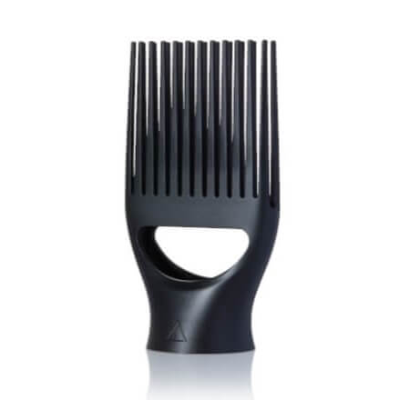 ghd HELIOS COMB NOZZLE