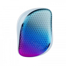 Load image into Gallery viewer, TANGLE TEEZER COMPACT SUNDOWNER MERMAID