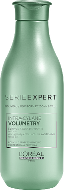 L'ORÉAL PROFESSIONNEL VOLUMETRY CONDITIONER 200ML