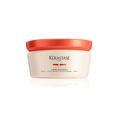 KÉRASTASE NUTRITIVE MAGISTRAL CRÉME 150ML