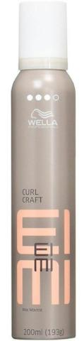 WELLA PROFESSIONALS EIMI CURL CRAFT 200ML