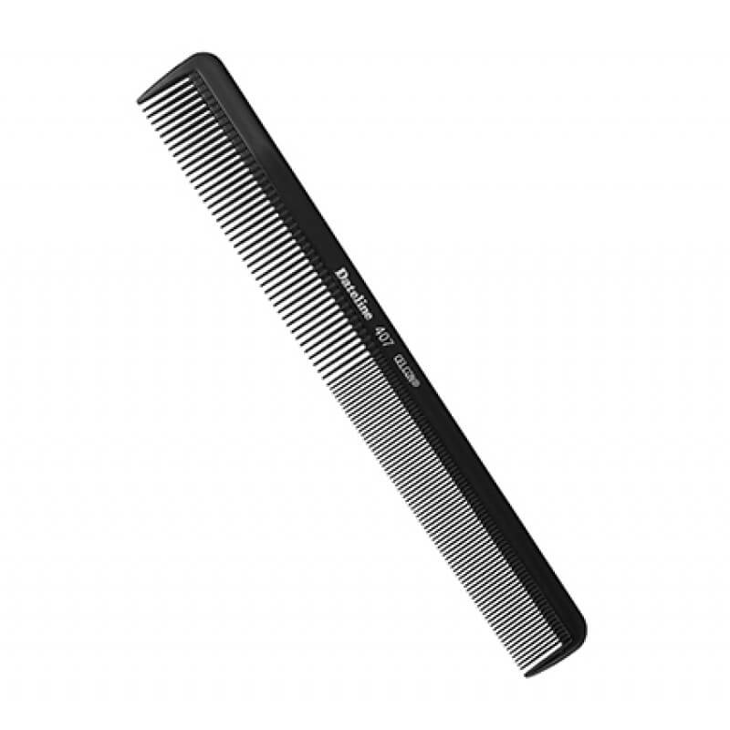 DATELINE PROFESSIONAL 407 CELCON STYLING COMB 21.5CM