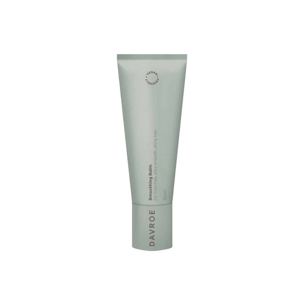 DAVROE STYLING REFINE SMOOTHING BALM 150ML