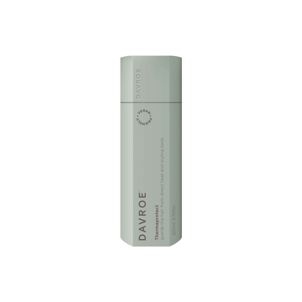 DAVROE STYLING REFINE THERMAPROTECT 200ML