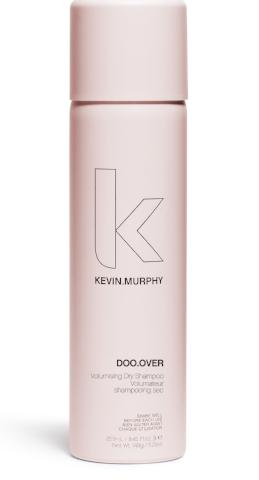 KEVIN MURPHY DOO OVER DRY FINISHING SPRAY 250ML KEVIN