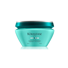 Load image into Gallery viewer, KÉRASTASE RÉSISTANCE MASQUE EXTENTIONISTE 200ML