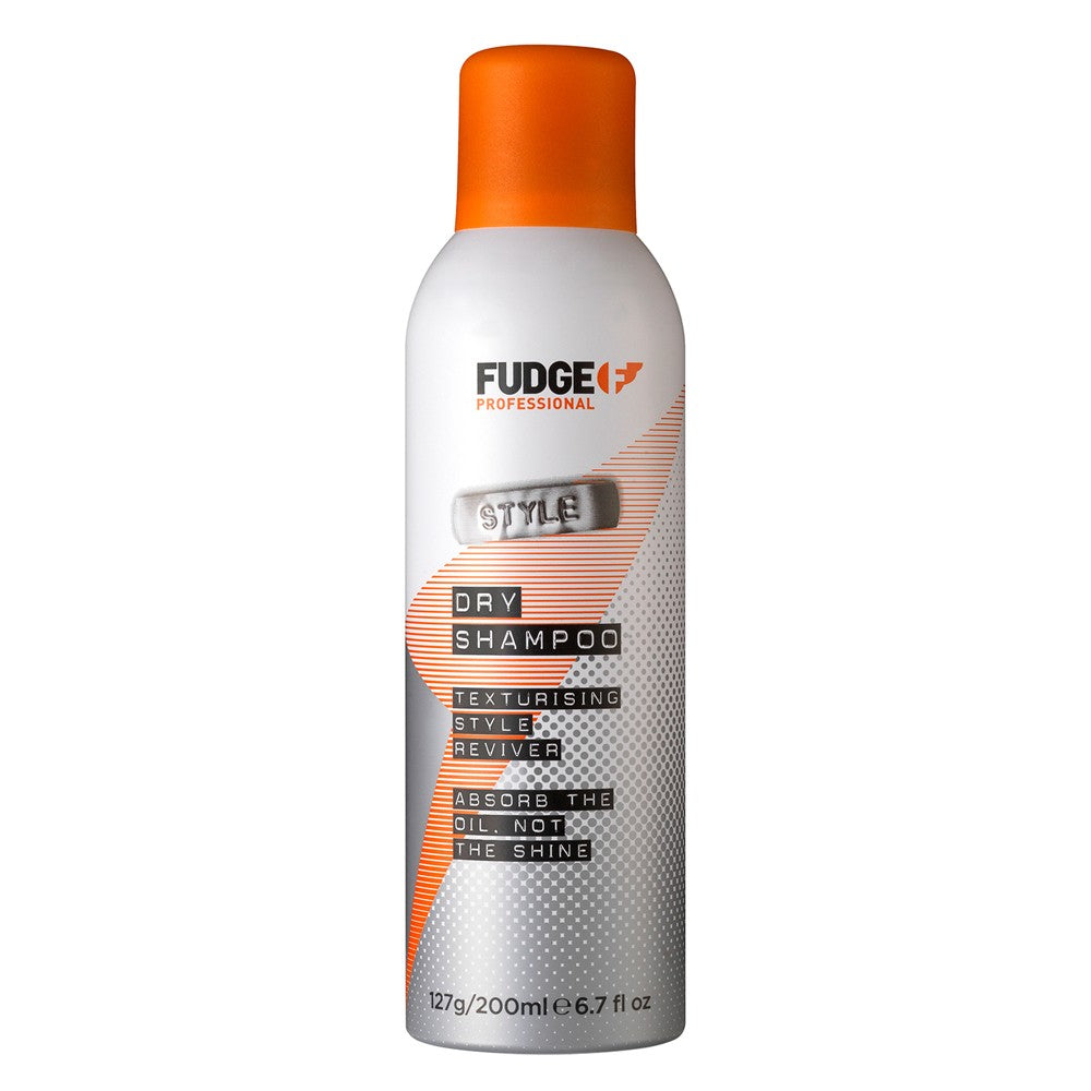 FUDGE DRY SHAMPOO 150G