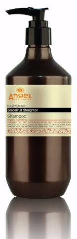 ANGEL EN PROVENCE GRAPEFRUIT SHAMPOO 400ML
