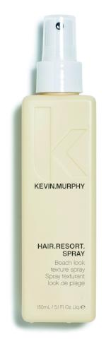 KEVIN MURPHY HAIR RESORT SPRAY 150M