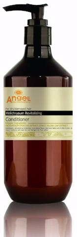 ANGEL EN PROVENCE HELICHRYSUM CONDITIONER 400ML