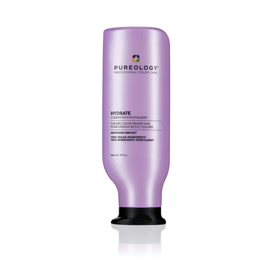PUREOLOGY HYDRATE CONDITIONER FOR DRY HAIR 266ML