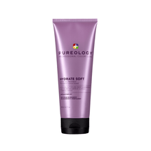 Load image into Gallery viewer, PUREOLOGY HYDRATE SOFT SOFTENING TREATMENT 250ML
