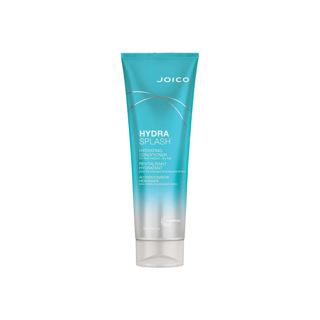 JOICO HYDRASPLASH CONDITIONER 250ML