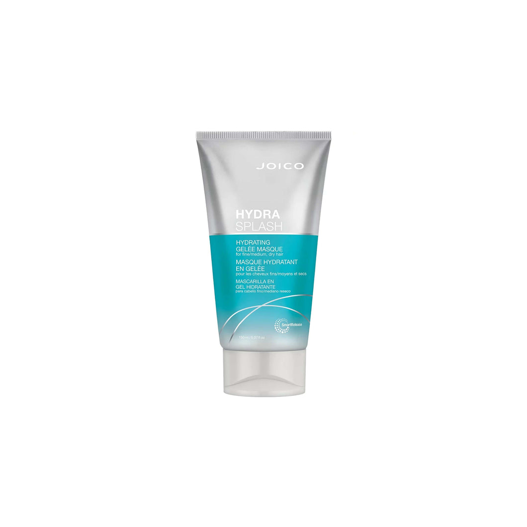JOICO HYDRASPLASH GELEE MASQUE 150ML