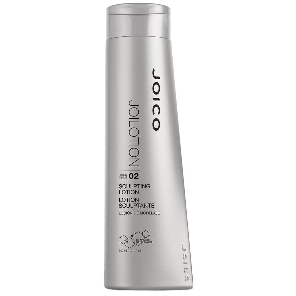 JOILOTION SCULPTING LOTION 300ML