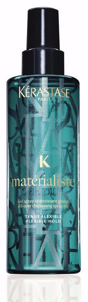 KÉRASTASE COUTURE STYLING MATERIALISTE 195ML