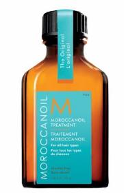 MOROCCANOIL TREATMENT TRAVEL SIZE 25ML