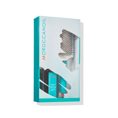 MOROCCANOIL GREAT HAIR DAY GIFT SET