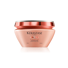 Load image into Gallery viewer, KÉRASTASE DISCIPLINE MASKERATINE 200ML