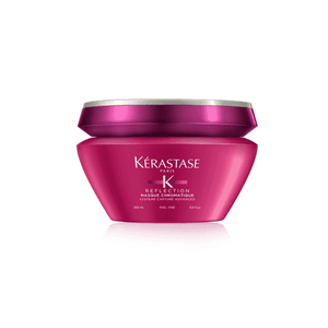 KÉRASTASE RÉFLECTION MASQUE CHROMATIQUE FOR FINE HAIR 200ML
