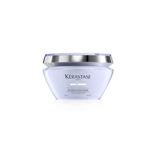 Load image into Gallery viewer, KÉRASTASE BLOND ABSOLU MASQUE CICA EXTREME 200ML