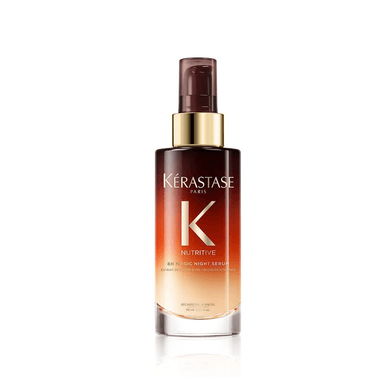 KÉRASTASE NUTRITIVE 8 HOUR MAGIC NIGHT SERUM 90ML