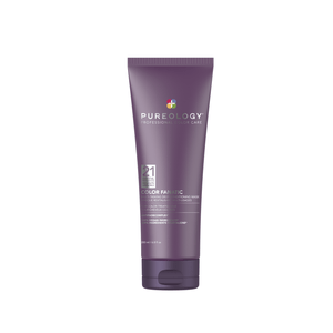 PUREOLOGY COLOUR FANATIC INSTANT DEEP-CONDITIONING MASQUE 200ML