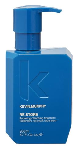 KEVIN MURPHY RESTORE TREATMENT 200ML for dry and damaged hair