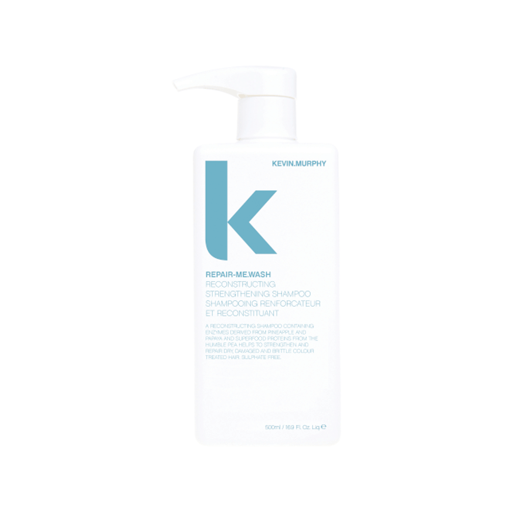 KEVIN MURPHY REPAIR ME WASH 500ML