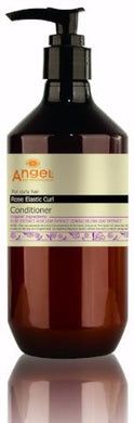 ANGEL EN PROVENCE ROSE CONDITIONER 400ML