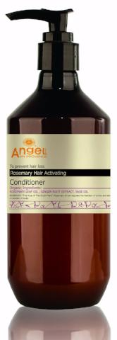ANGEL EN PROVENCE ROSEMARY CONDITIONER 400ML