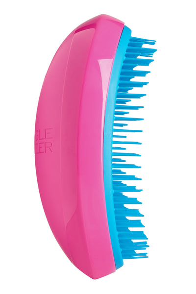 TANGLE TEEZER SALON ELITE PINK REBEL