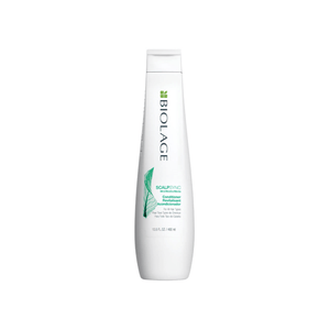 BIOLAGE SCALPSYNC COOLING MINT CONDITIONER 400ML