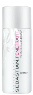 SEBASTIAN PROFESSIONAL PENETRAITT TRAVEL CONDITIONER
