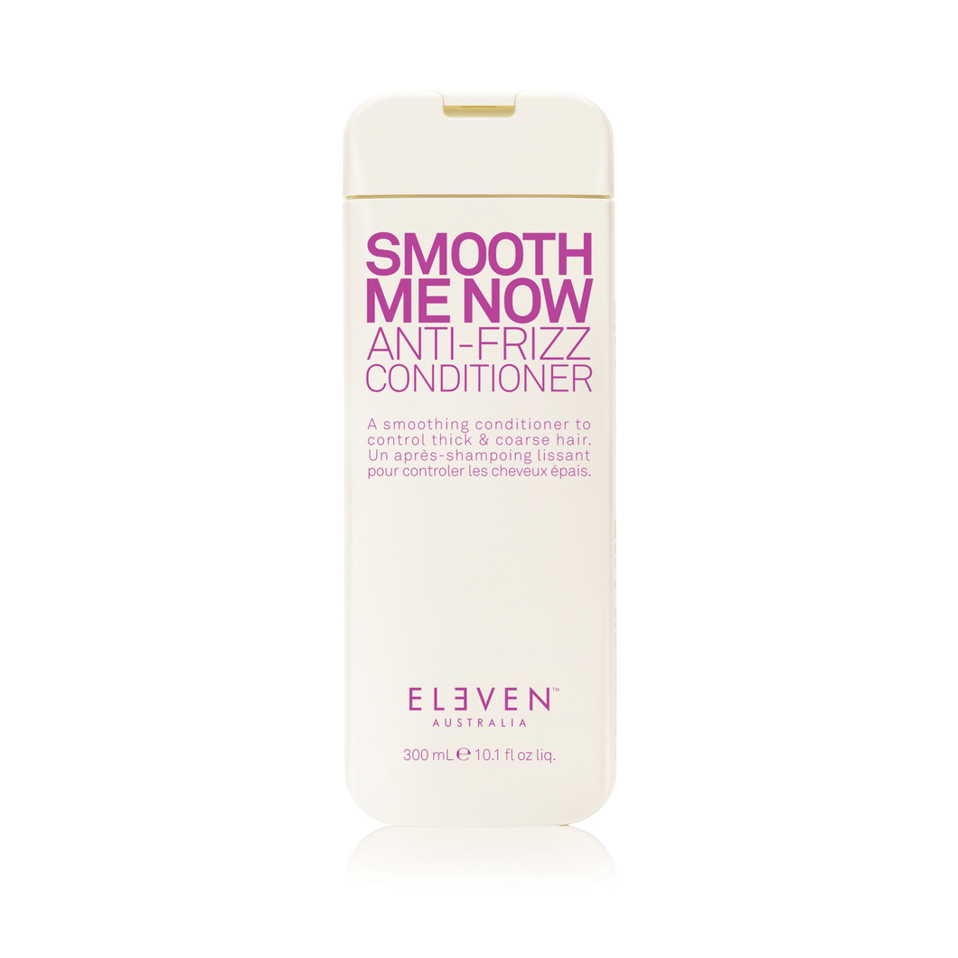 ELEVEN SMOOTH ME NOW CONDITIONER 300ML