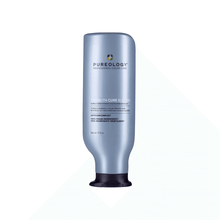 Load image into Gallery viewer, PUREOLOGY STRENGTH CURE BLONDE TONING CONDITIONER 266ML