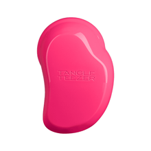 Load image into Gallery viewer, TANGLE TEEZER ELITE PINK FIZZ