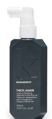 KEVIN MURPHY THICK AGAIN THICKENING LOTION 100ML