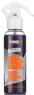 FUDGE TRI-BLO VIOLET 150ML