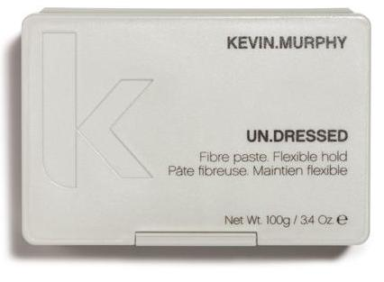 KEVIN MURPHY UNDRESSED 100G