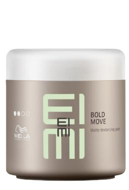 WELLA PROFESSIONALS EIMI BOLD MOVE STYLING PASTE 150ML