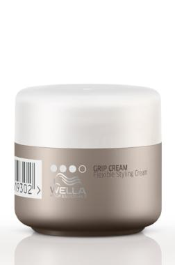 WELLA PROFESSIONAL EIMI GRIP CREAM 75ML