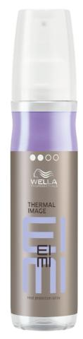 WELLA PROFESSIONALS EIMI THERMAL IMAGE HEAT PROTECTION 150ML