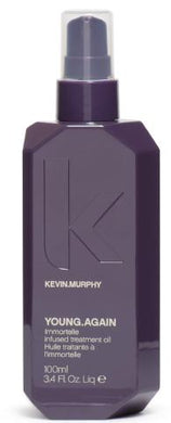 KEVIN MURPHY YOUNG AGAIN TREATMENT 100ML