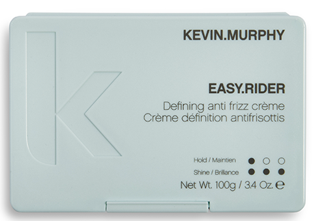 KEVIN MURPHY EASY RIDER DEFINING ANTI FRIZZ CRÉME 100G