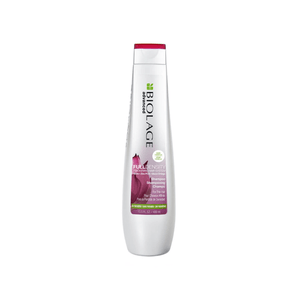BIOLAGE ADVANCED FULLDENSITY THICKENING SHAMPOO 400ML